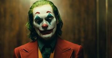 'Joker' Tops Box Office with $55M in Second Week; 'Gemini Man' Bombs