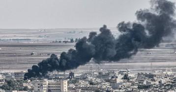 Erdogan asegura que ampliará su ofensiva mientras el régimen sirio se prepara para avanzar en territorio kurdo