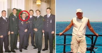 Под Томском поймали мaньякa - экс-сотрудника угрозыска