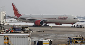 Troubled Air India now faces five new hurdles ahead of its divestment
