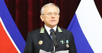 Посол РФ в КНДР: у Москвы и Пхеньяна есть большой потенциал для сотрудничества