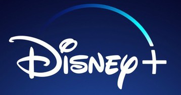 Every Movie and TV Show Confirmed to Stream on Disney+ So Far