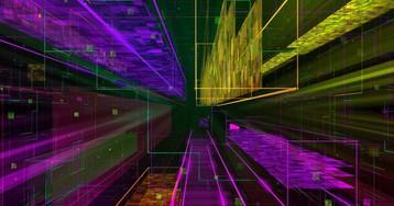 Лучшим материалом для создания квантового суперкомпьютера ученые назвали β-Bi2Pd