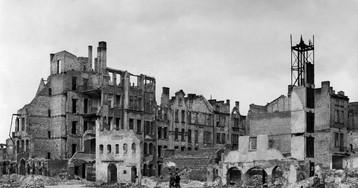 Gdansk, la ciudad que nunca se ha rendido
