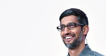 Watch Live: Google's Pixel 4 Hardware Event