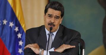 Maduro lleva el salario mínimo de dos a casi ocho dólares al mes