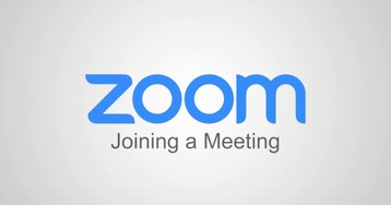 Zoom rolls out AI-powered transcripts, note-taking features, and more