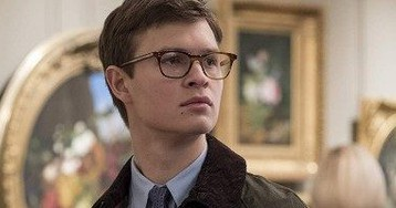 'The Goldfinch' Has Earned $9M Globally, May Be the Big Prestige Bomb of the Year