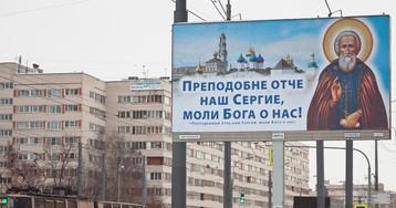 Под Кировом полицейский насмерть сбил шестилетнего мальчика, вкрови ребенка нашли алкоголь