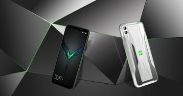 Xiaomi Black Shark 2 review — An affordable flagship gaming phone