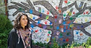 Endeudados y con goteras, los refugios para víctimas de violencia de género languidecen en México