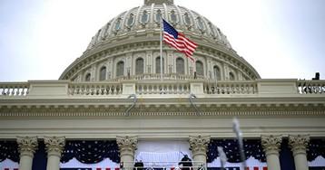 Финансовая G20 обсудит в Вашингтоне предотвращение возможной рецессии