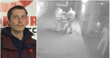 Адвокат доказал вину подбросивших вещества полицейских в Нижнем Новгороде