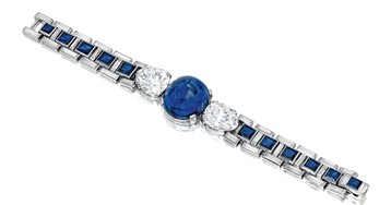 Найрідкісніші діаманти Cartier та Harry Winston на аукціоні Sotheby's