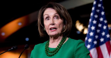 Jason Chaffetz: Pelosi and impeachment – There have already been 3 votes. Here's why there may not be a fourth
