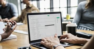 Как заполучить email потенциального клиента и при этом не оттолкнуть его