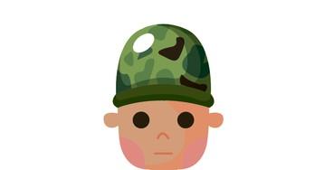 Анекдот про молодого лейтенанта идочь генерала