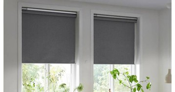 IKEA Fyrtur smart blinds are finally and truly available in the US