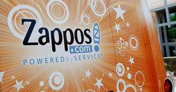 Why The Zappos Data Breach Settlement Is So Laughably Low