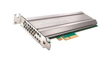 NVMe vs. SATA: Which NAND storage do you need?