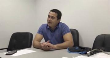 El hermano del presidente de Honduras, declarado culpable en Estados Unidos por narcotráfico