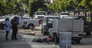 Los cabos sueltos del operativo fallido contra el hijo de El Chapo