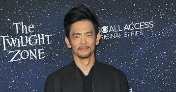 John Cho Injured on 'Cowboy Bebop' Set; Netflix Suspends Production for 7 to 9 Months