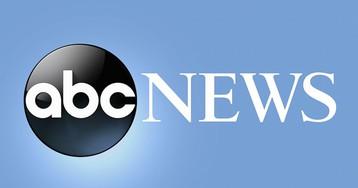 AP Top Entertainment News at 8:44 a.m. EDT