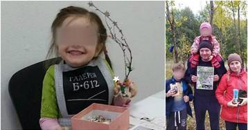 5-летняя россиянка трагически погибла на отдыхе в Турции