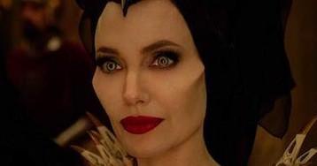 'Maleficent: Mistress of Evil' Defeats 'Joker' with $36 Million Opening Weekend