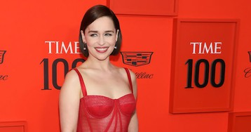 Emilia Clarke on 'Game of Thrones' Finale: 'We Would Never Have Made Everyone Happy'