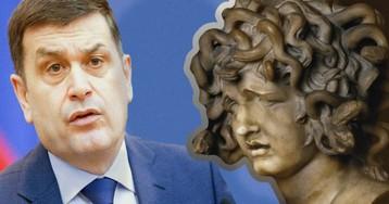 Депутат погрозил «Медузе» штрафом в 4% оборота за нарушения в предвыборный «день тишины»