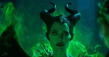 China Box Office: Hollywood Sweeps Up With 'Maleficent' and 'Gemini Man'