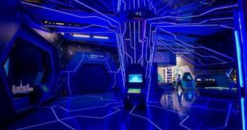 """На выставке """"умных технологий"""" Москвы соберутся более 3 тысяч участников"""