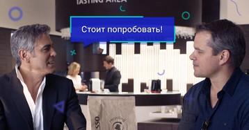 [Перевод] Автоматизация Android. Супер простое руководство по созданию первого Espresso-теста