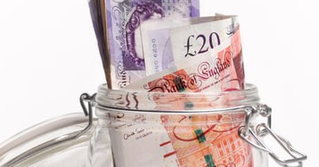 How to save: Martin Lewis's four top tips for putting money away