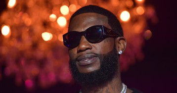 Gucci Mane Takes Shots at DJ Envy and Angela Yee, Says He's Going to Slap Envy 'If He Come at Me Wrong' (UPDATE)