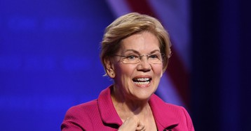 Elizabeth Warren's education plan tackles privatization, segregation, and high-stakes testing