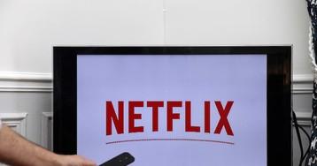 Netflix Reveals Process Behind Measuring Viewership