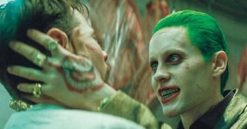 Джаред Лето пытался сорвать выход фильма «Джокер»