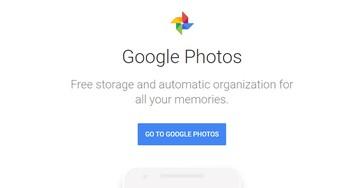 «Это был баг»: Google лишит пользователей iPhone безлимитного хранилища в Google Photos без сжатия