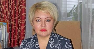ВТюменской области на₽500 тыс. оштрафовали организацию, давшую взятку вице-мэру города