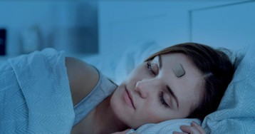 Beddr launches data analytics, insights, and sleep coaching for SleepTuner wearable
