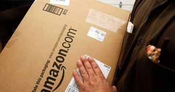 We wouldn't have ecommerce without Amazon