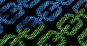 В Украине готовят закон о криптовалюте