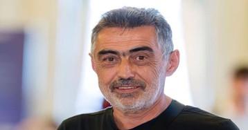 В Україні раптово помер відомий фотограф