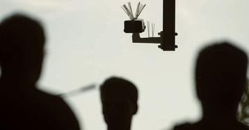 МВД расширяет систему распознавания лиц в Москве