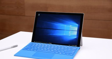 Next Windows 10 version could debut on November 12. Here's what you need to know