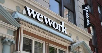 SoftBank controlará WeWork tras inyectar 9.000 millones de euros
