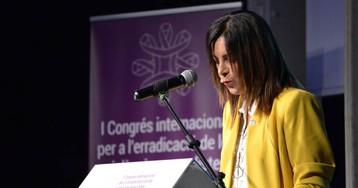 Crecen las ablaciones y los matrimonios forzados en Catalunya